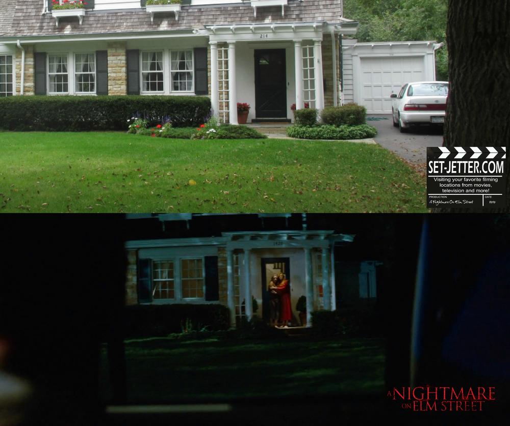 Nightmare 2010 comparison 54.jpg
