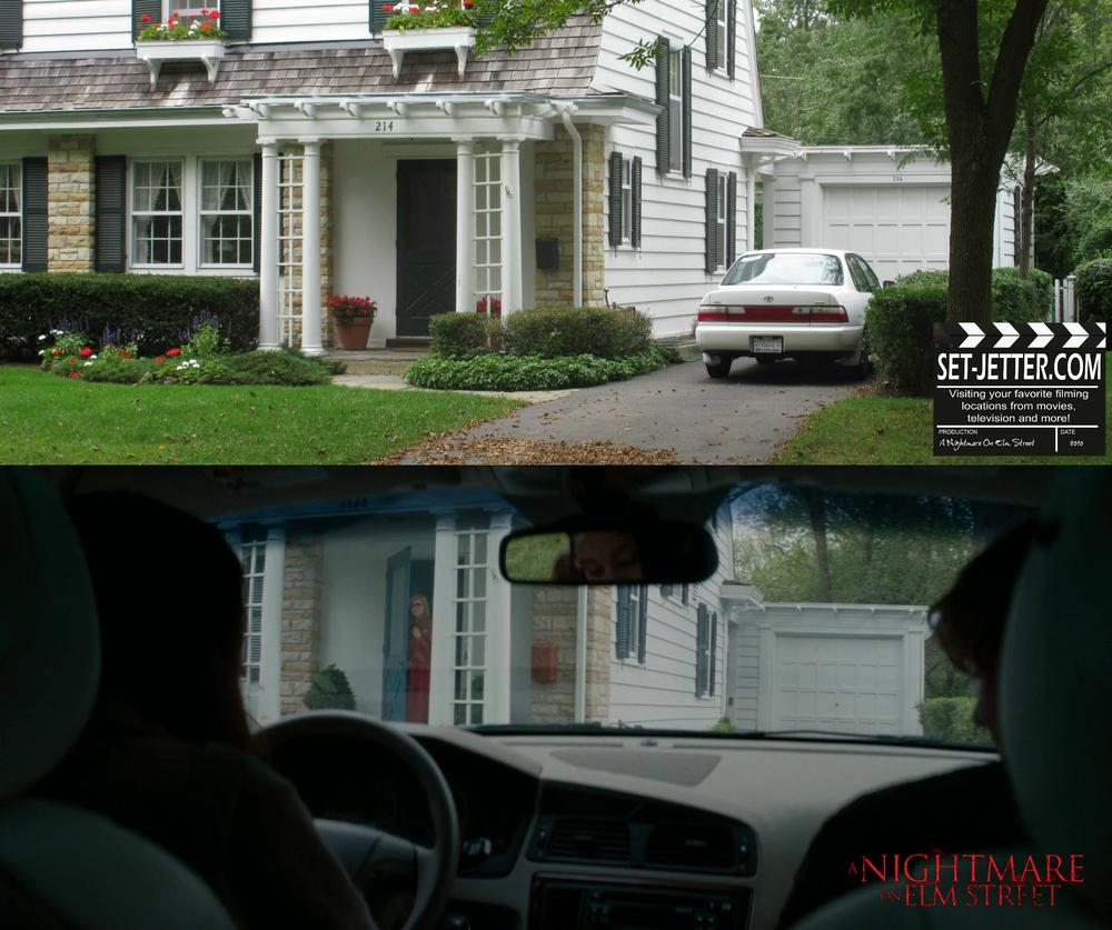 Nightmare 2010 comparison 56.jpg