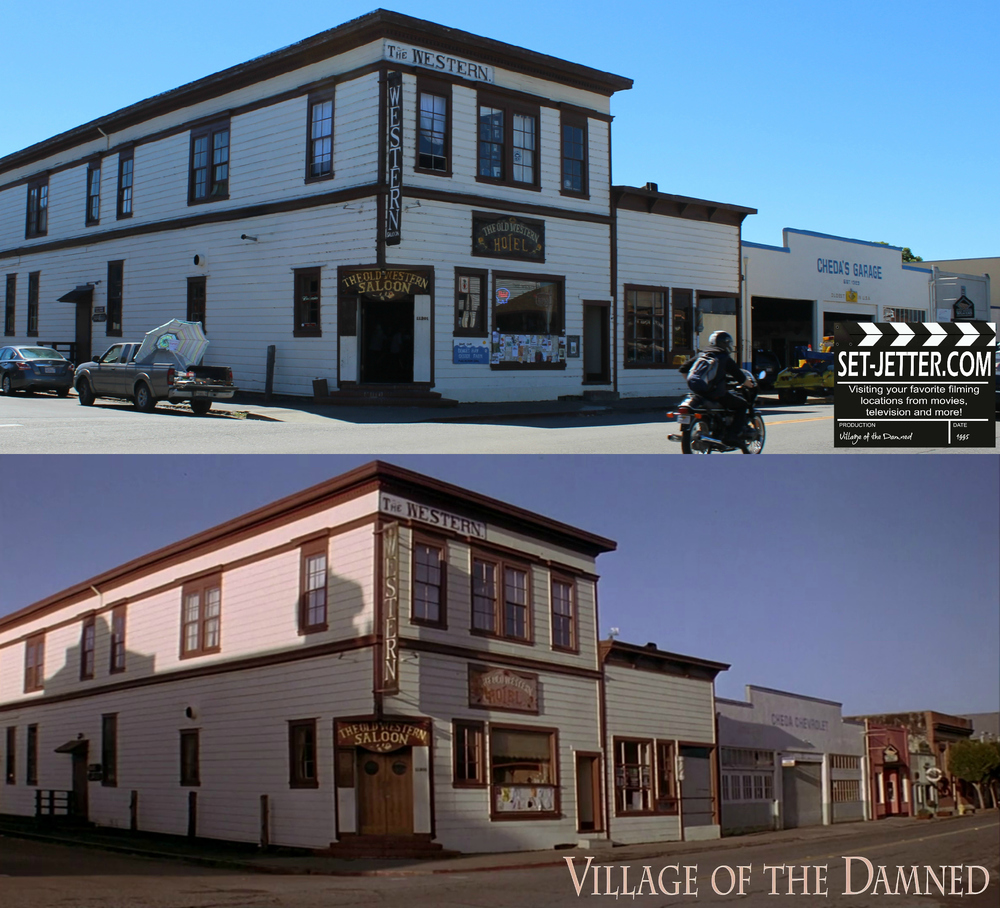 Village of the Damned comparison 02.jpg