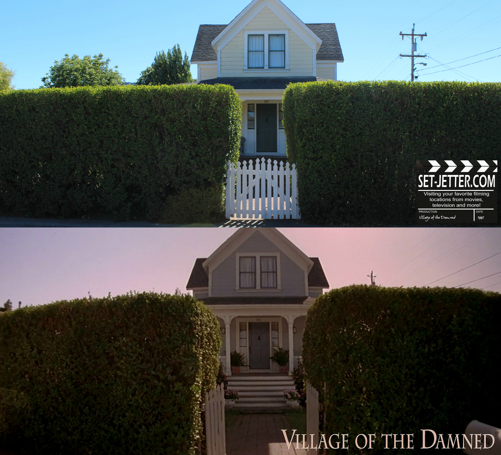 Village of the Damned comparison 05.jpg