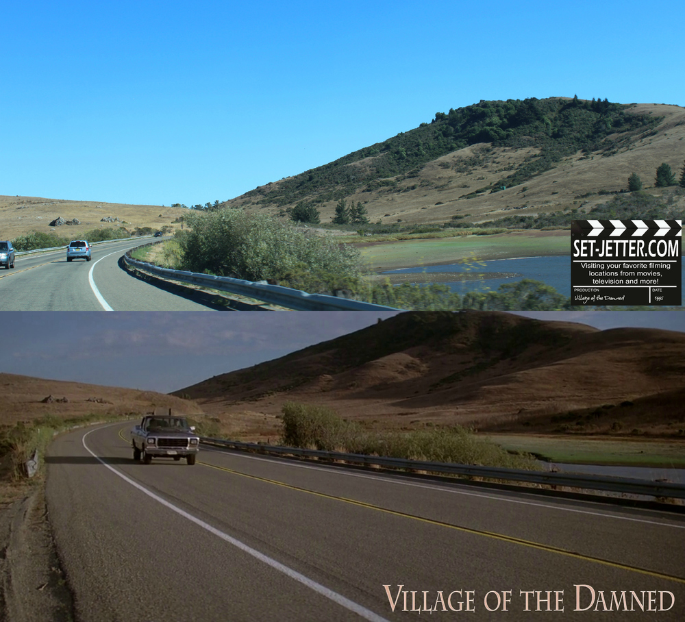 Village of the Damned comparison 06.jpg