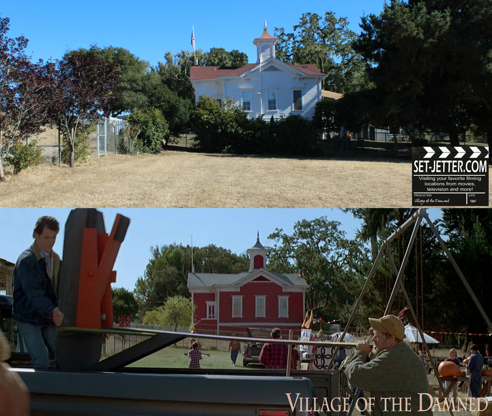 Village of the Damned comparison 09.jpg