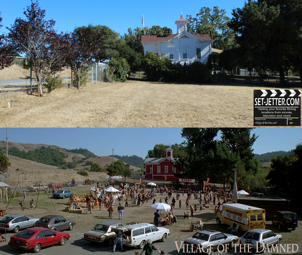 Village of the Damned comparison 08.jpg