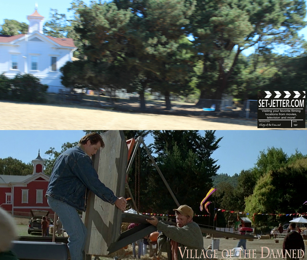 Village of the Damned comparison 11.jpg