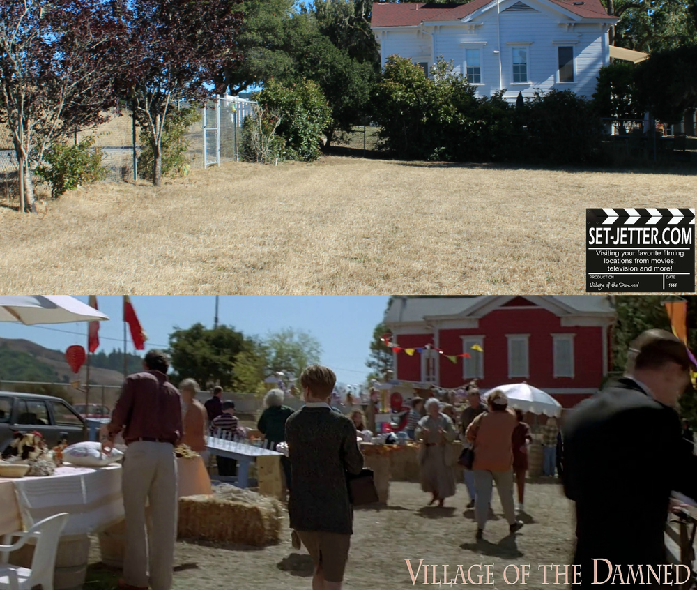 Village of the Damned comparison 13.jpg