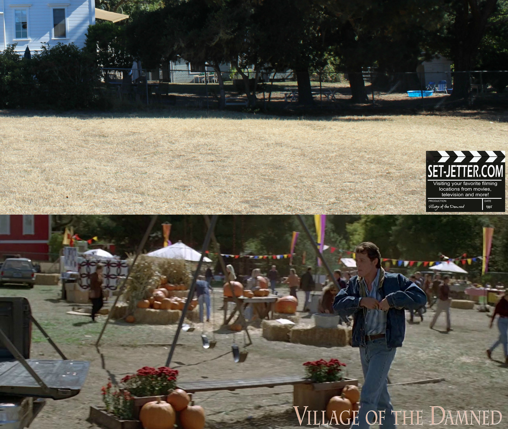 Village of the Damned comparison 14.jpg