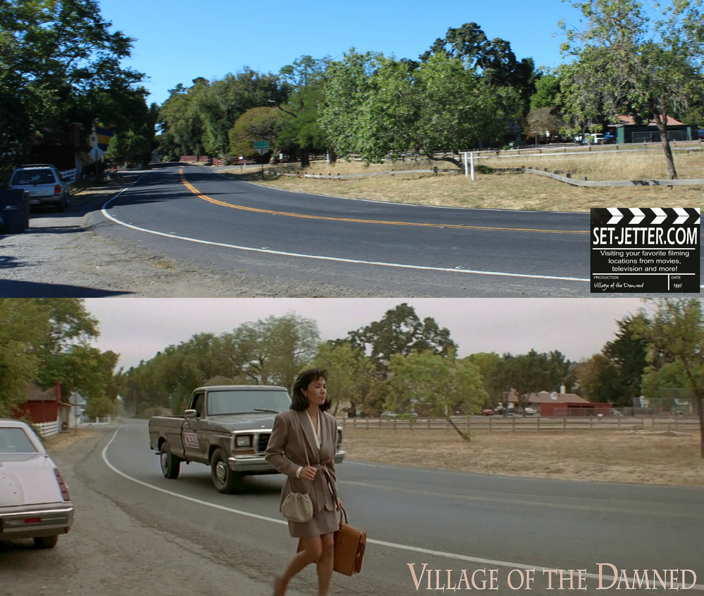 Village of the Damned comparison 37.jpg