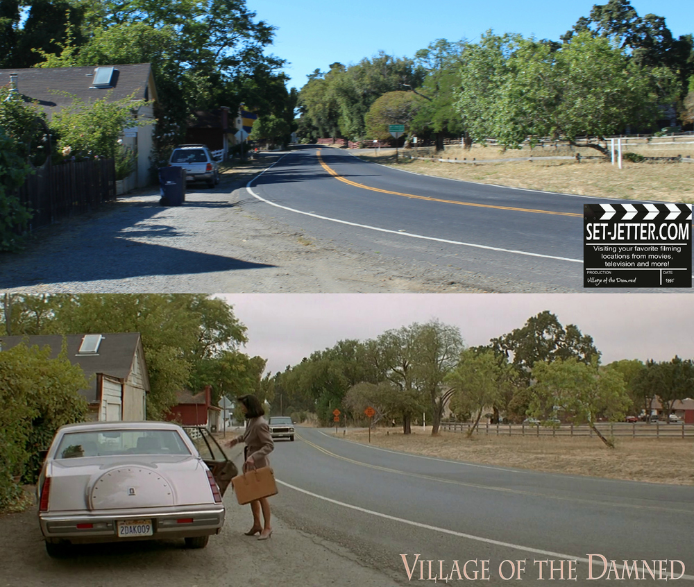Village of the Damned comparison 36.jpg