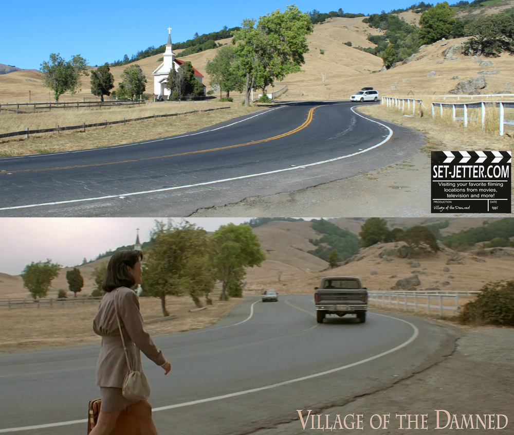 Village of the Damned comparison 40.jpg