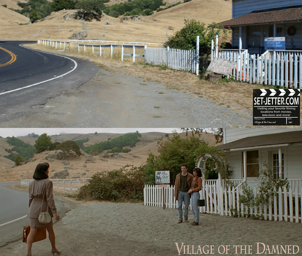 Village of the Damned comparison 42.jpg