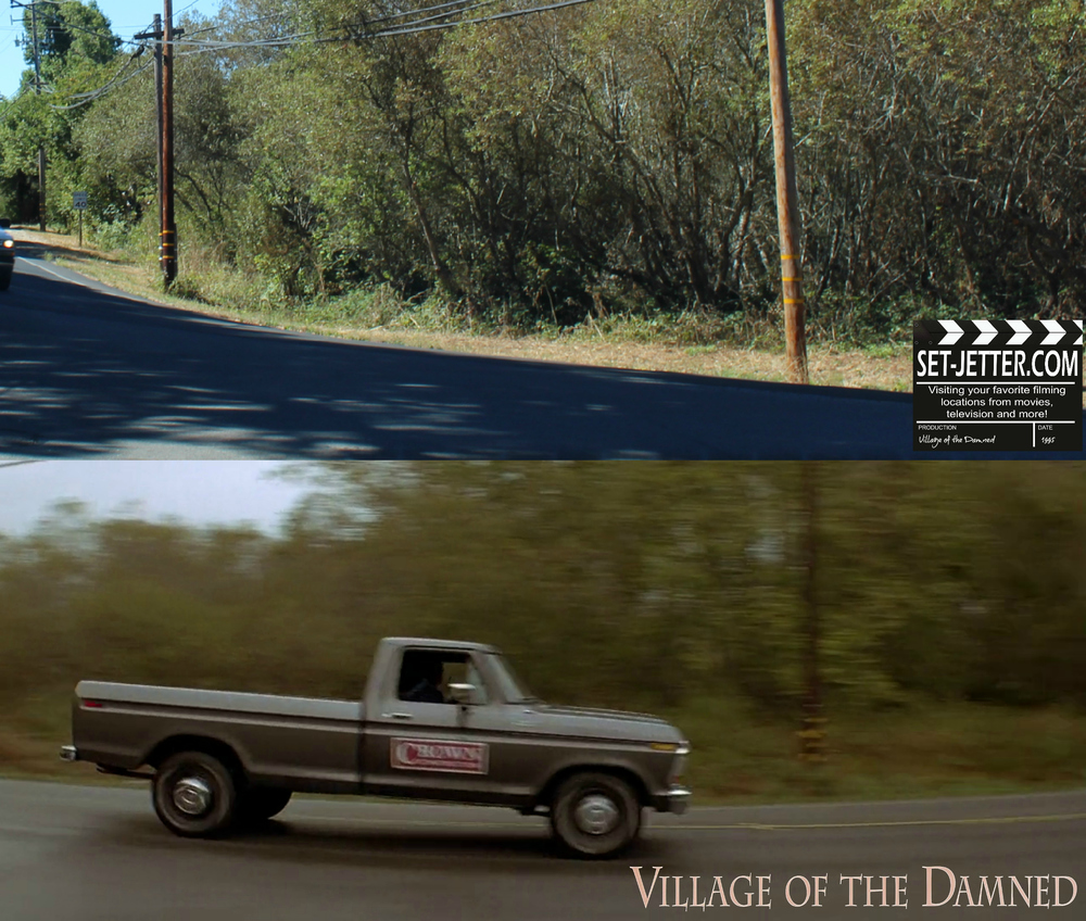 Village of the Damned comparison 64.jpg