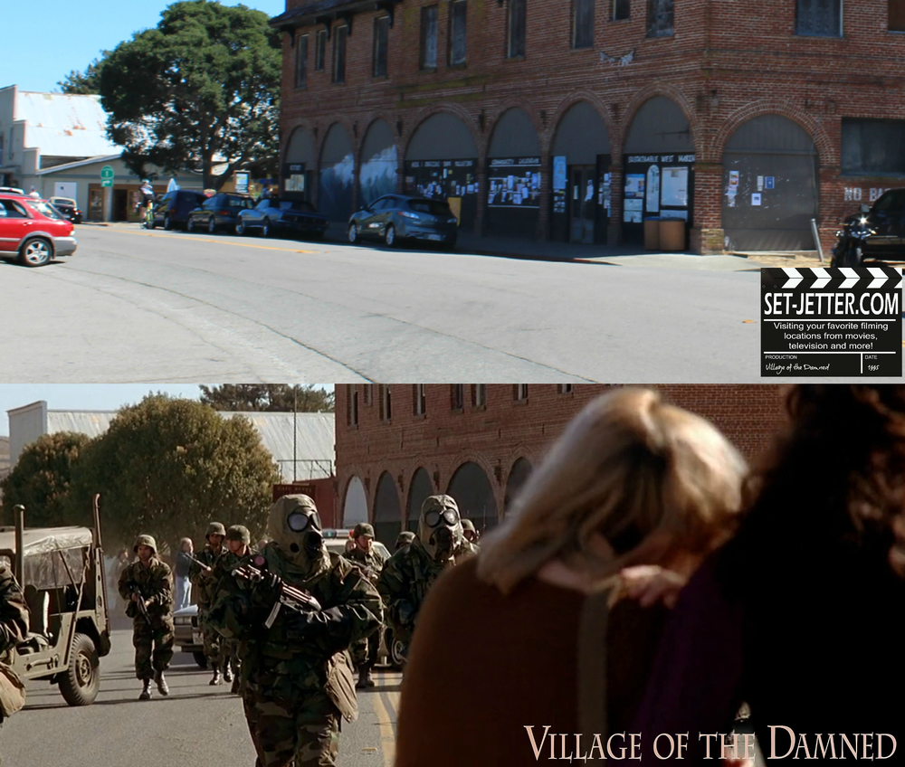 Village of the Damned comparison 62.jpg