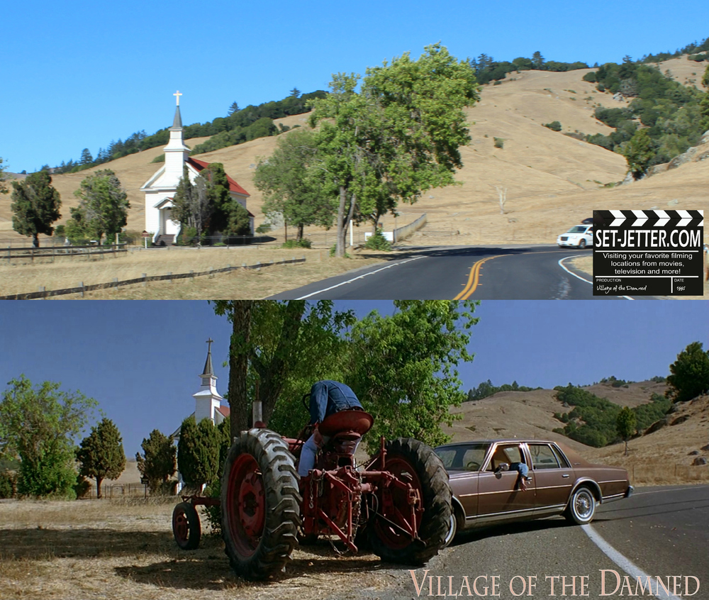 Village of the Damned comparison 49.jpg