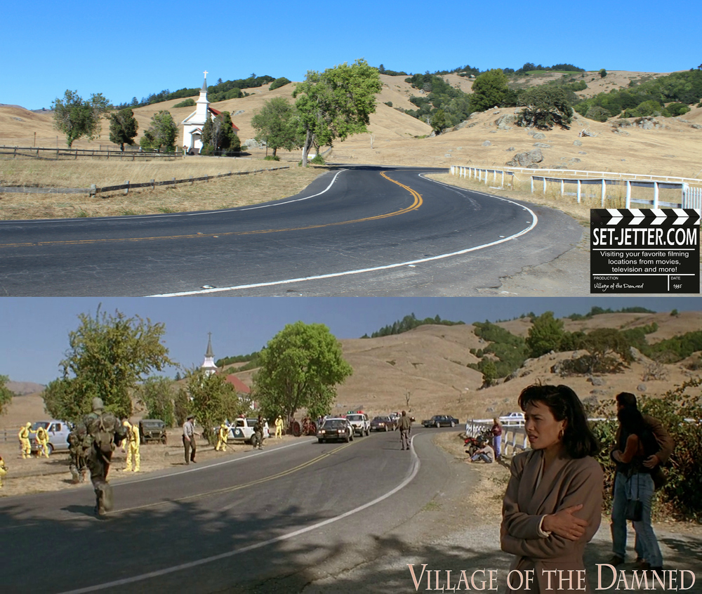 Village of the Damned comparison 50.jpg