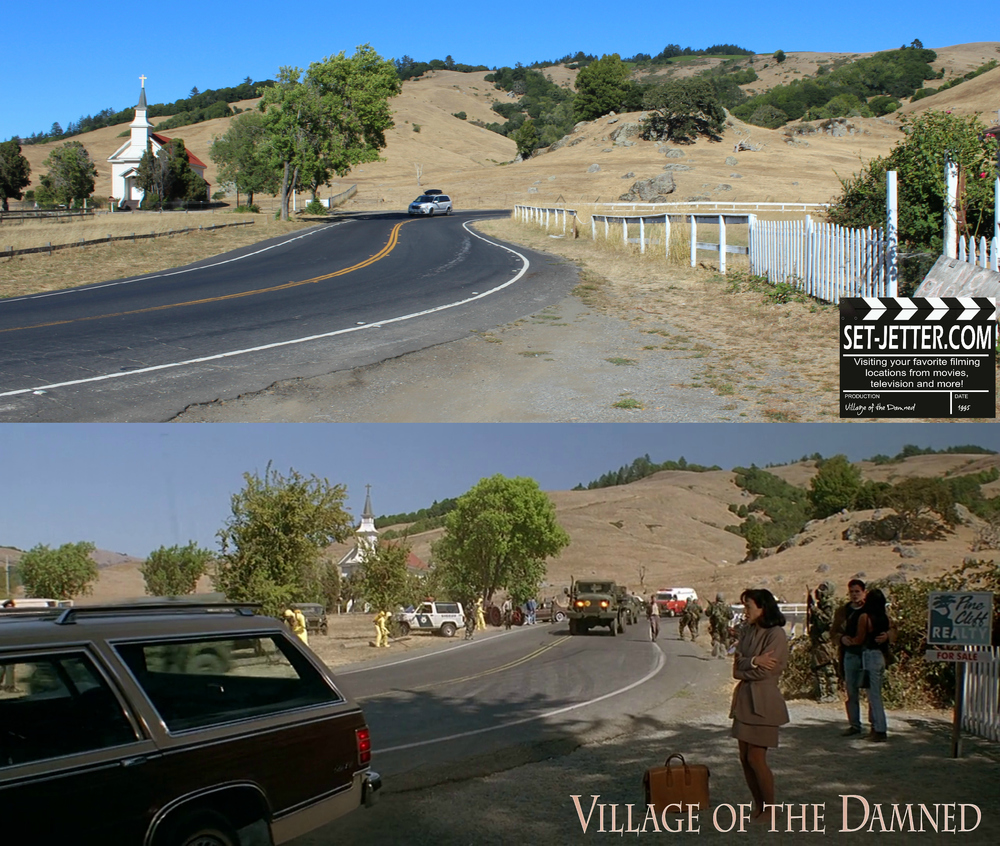 Village of the Damned comparison 52.jpg