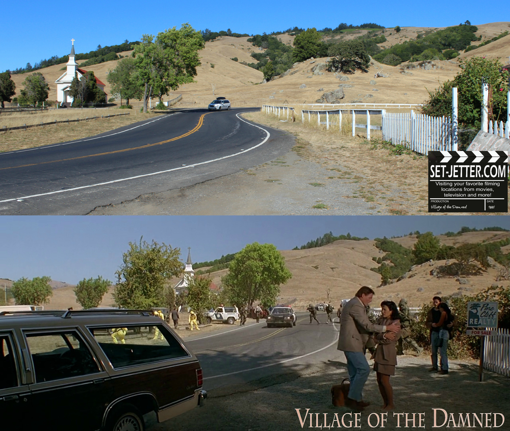 Village of the Damned comparison 53.jpg