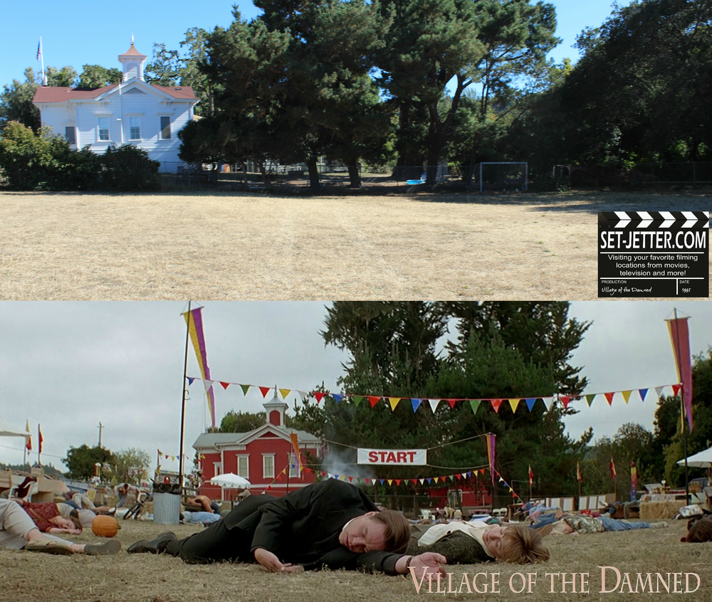 Village of the Damned comparison 21.jpg