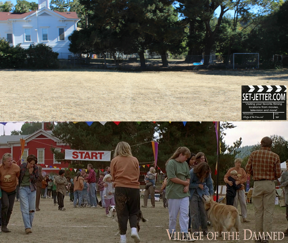 Village of the Damned comparison 22.jpg