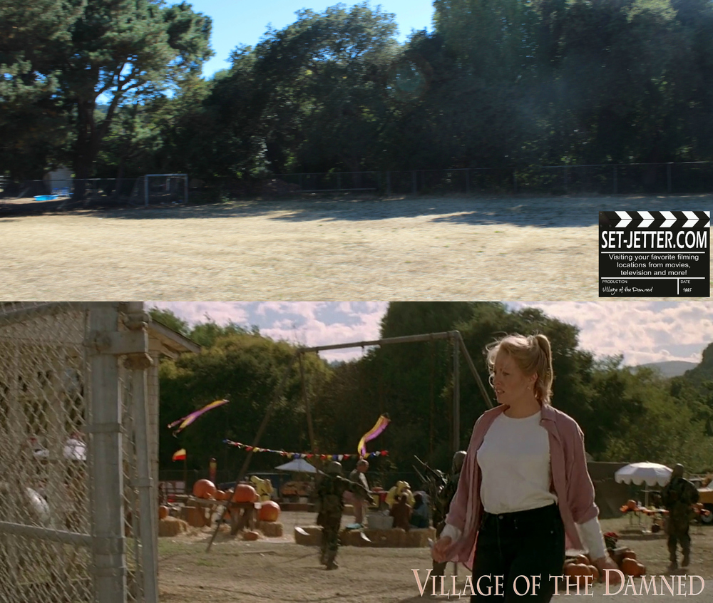 Village of the Damned comparison 25.jpg