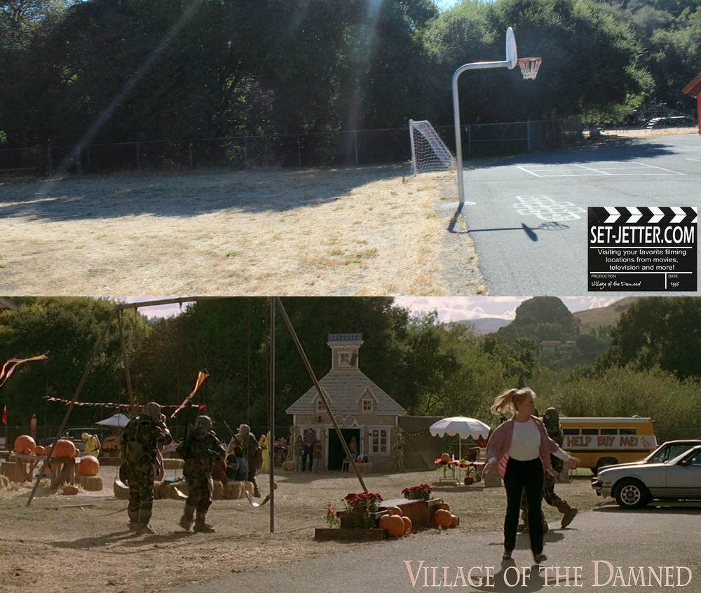Village of the Damned comparison 24.jpg