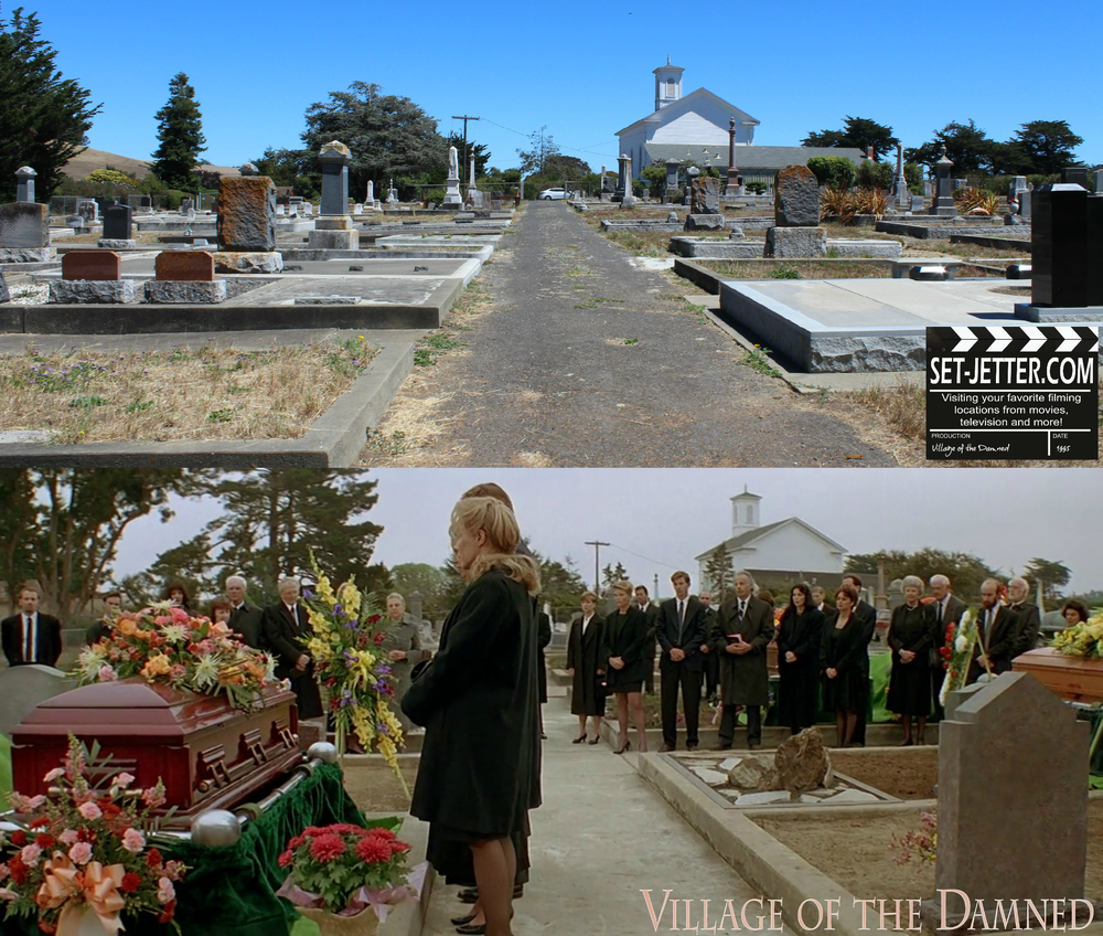 Village of the Damned comparison 71.jpg
