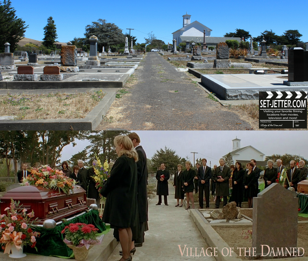 Village of the Damned comparison 72.jpg