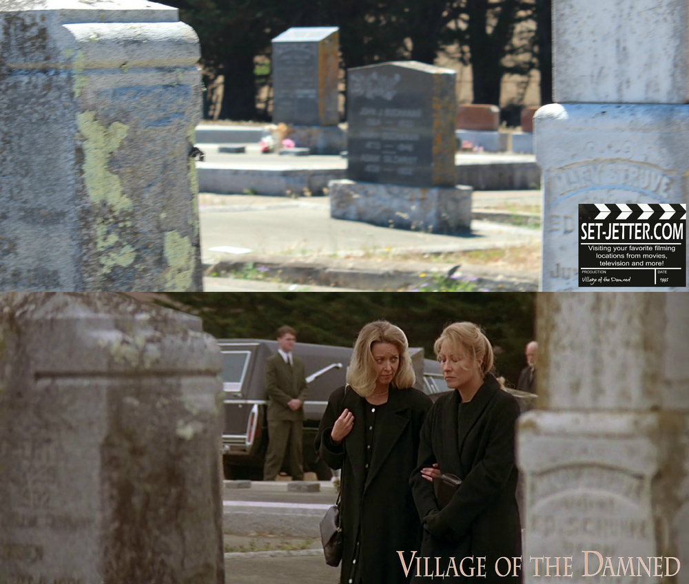 Village of the Damned comparison 73.jpg