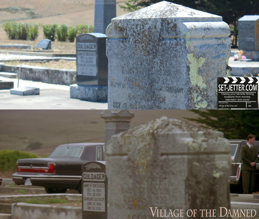 Village of the Damned comparison 76.jpg