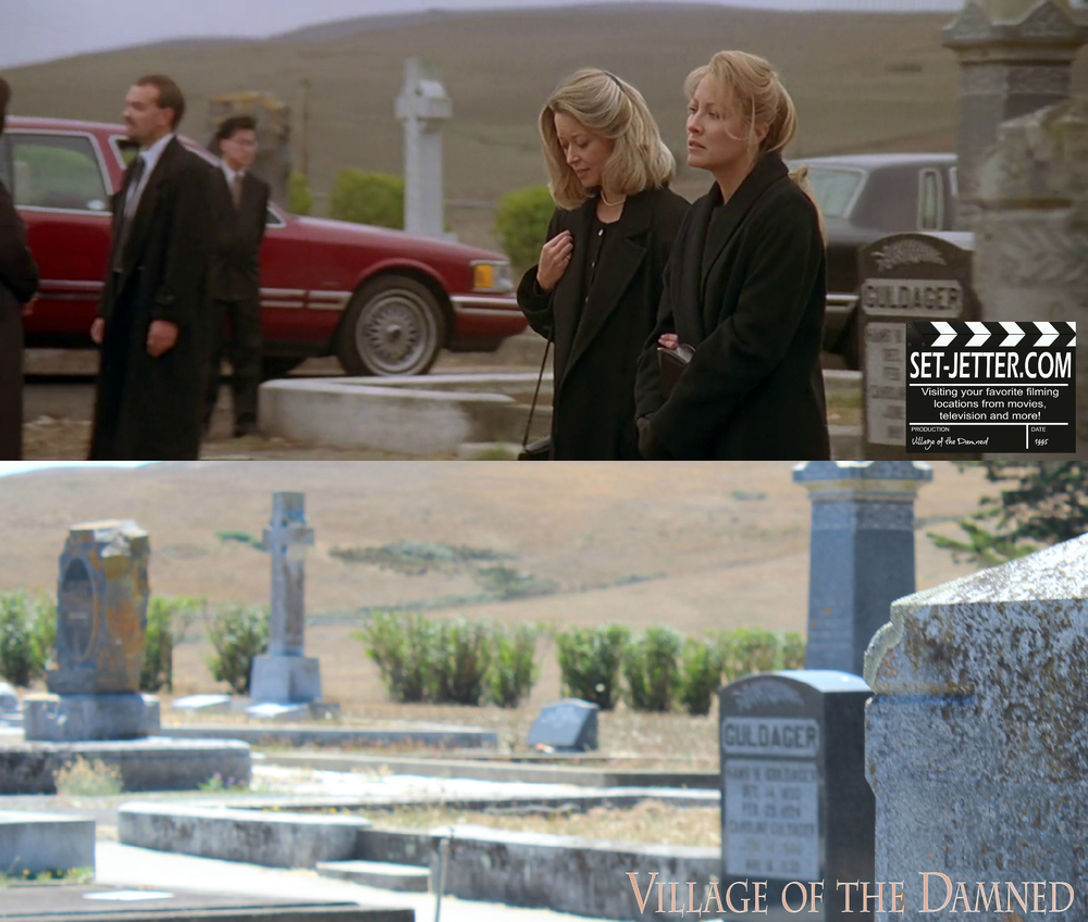 Village of the Damned comparison 77.jpg