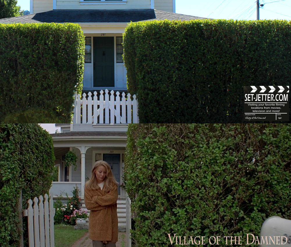 Village of the Damned comparison 107.jpg