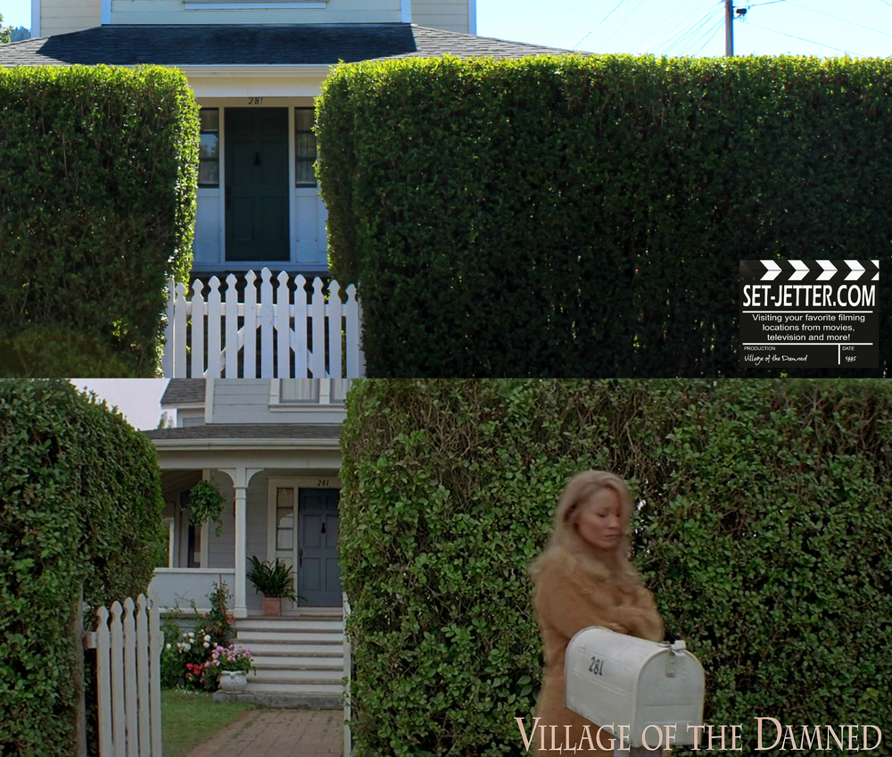 Village of the Damned comparison 108.jpg
