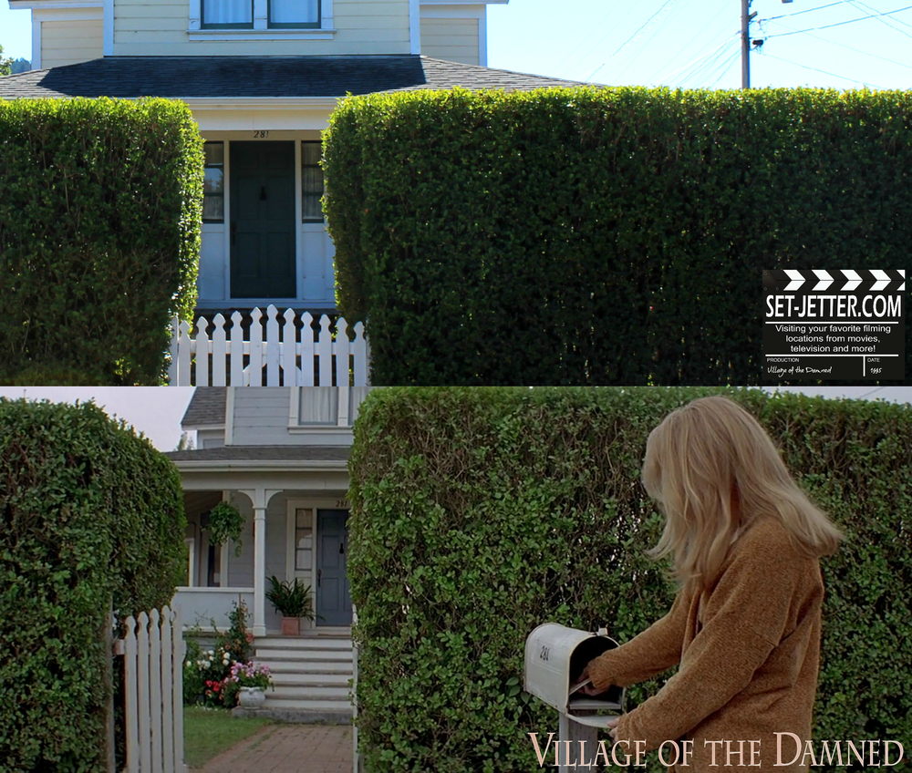 Village of the Damned comparison 109.jpg