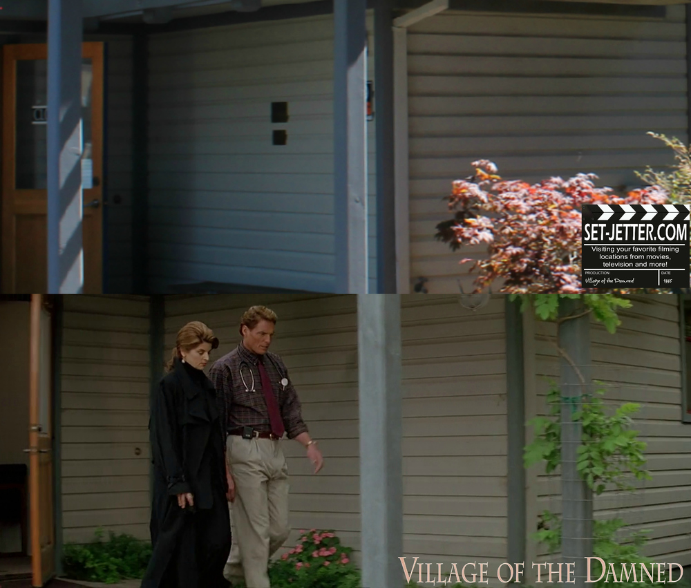 Village of the Damned comparison 111.jpg