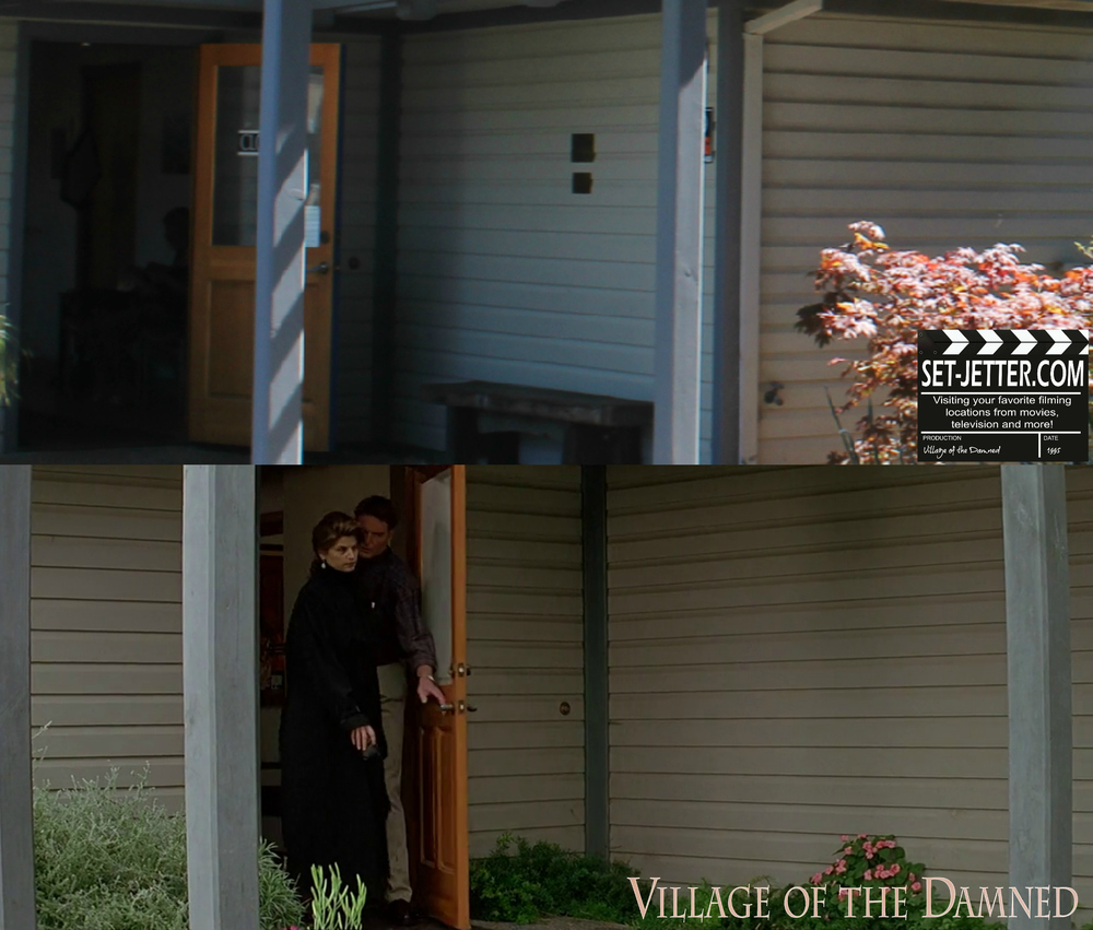 Village of the Damned comparison 110.jpg