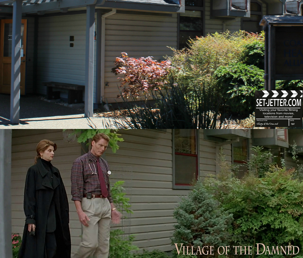 Village of the Damned comparison 112.jpg