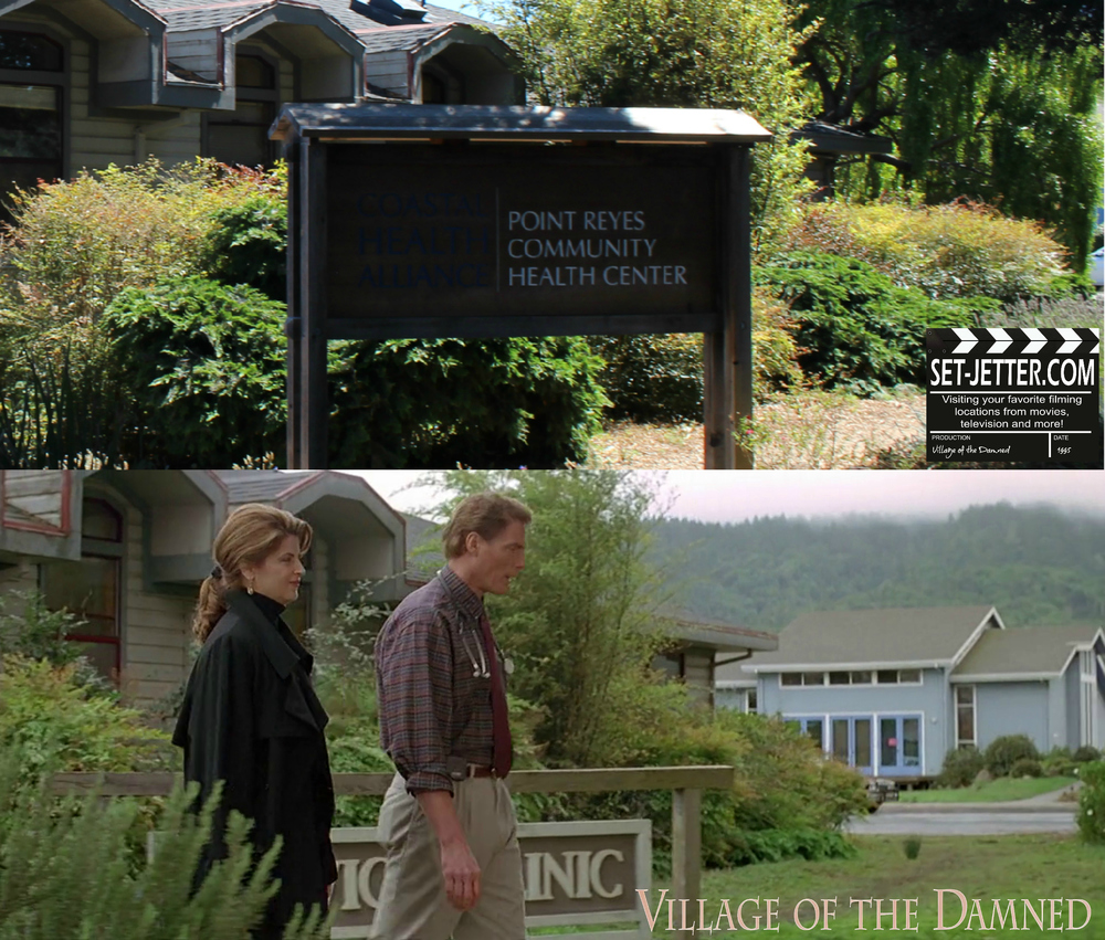 Village of the Damned comparison 115.jpg