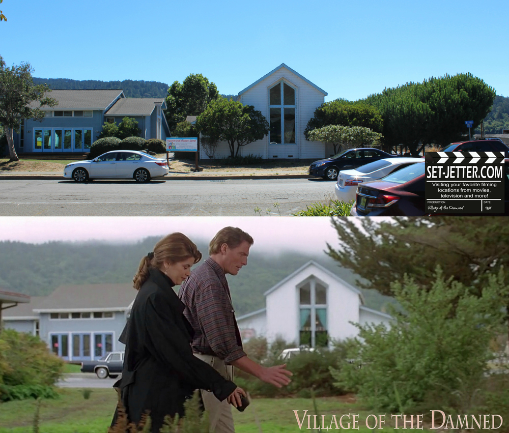 Village of the Damned comparison 116.jpg