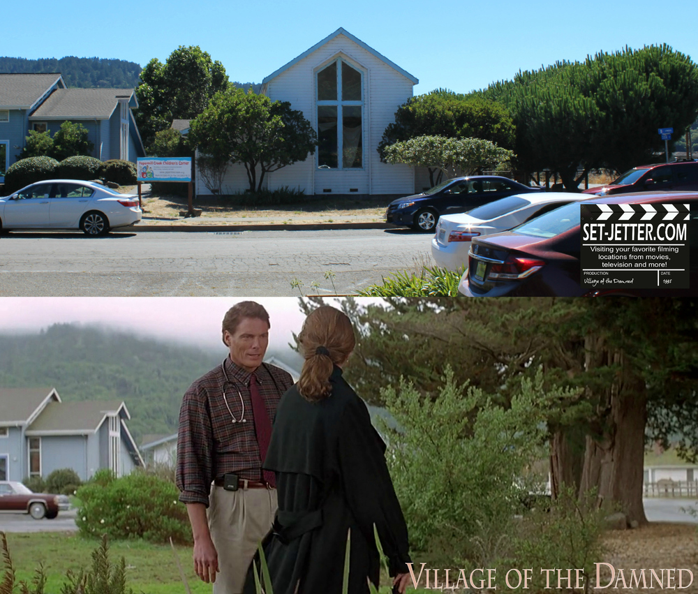 Village of the Damned comparison 117.jpg