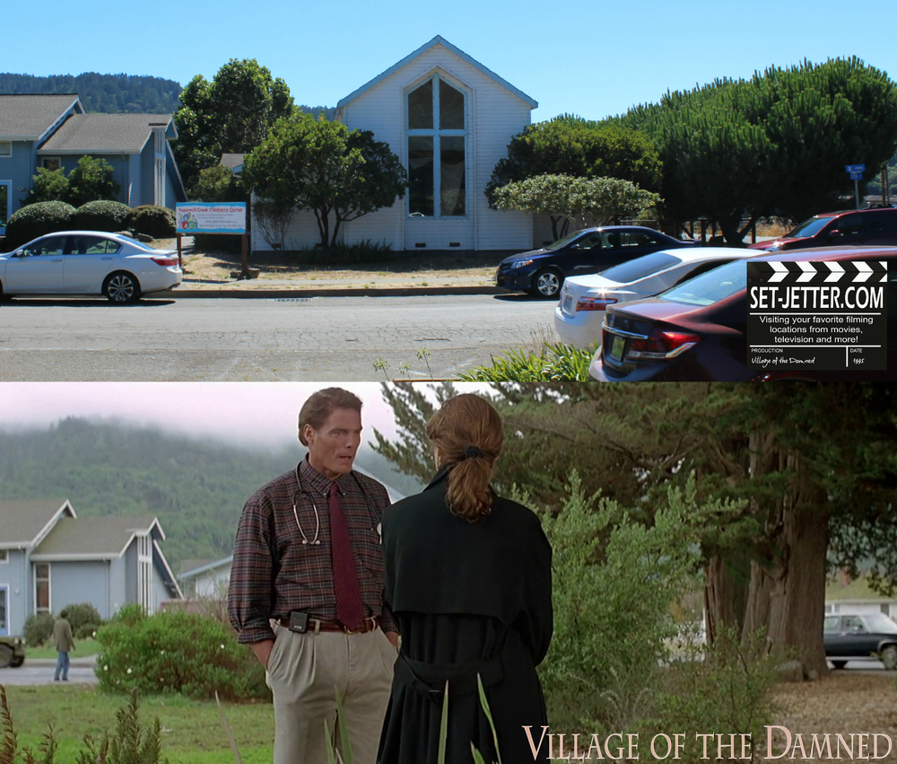 Village of the Damned comparison 118.jpg
