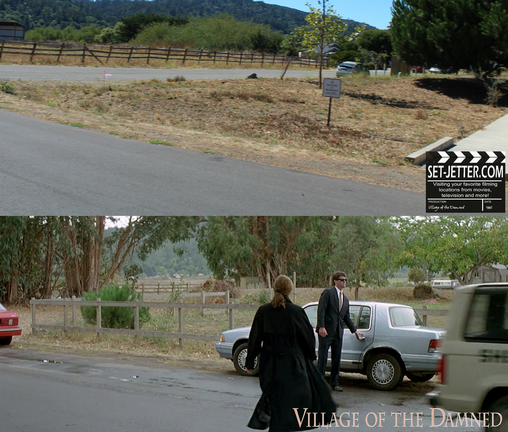 Village of the Damned comparison 125.jpg