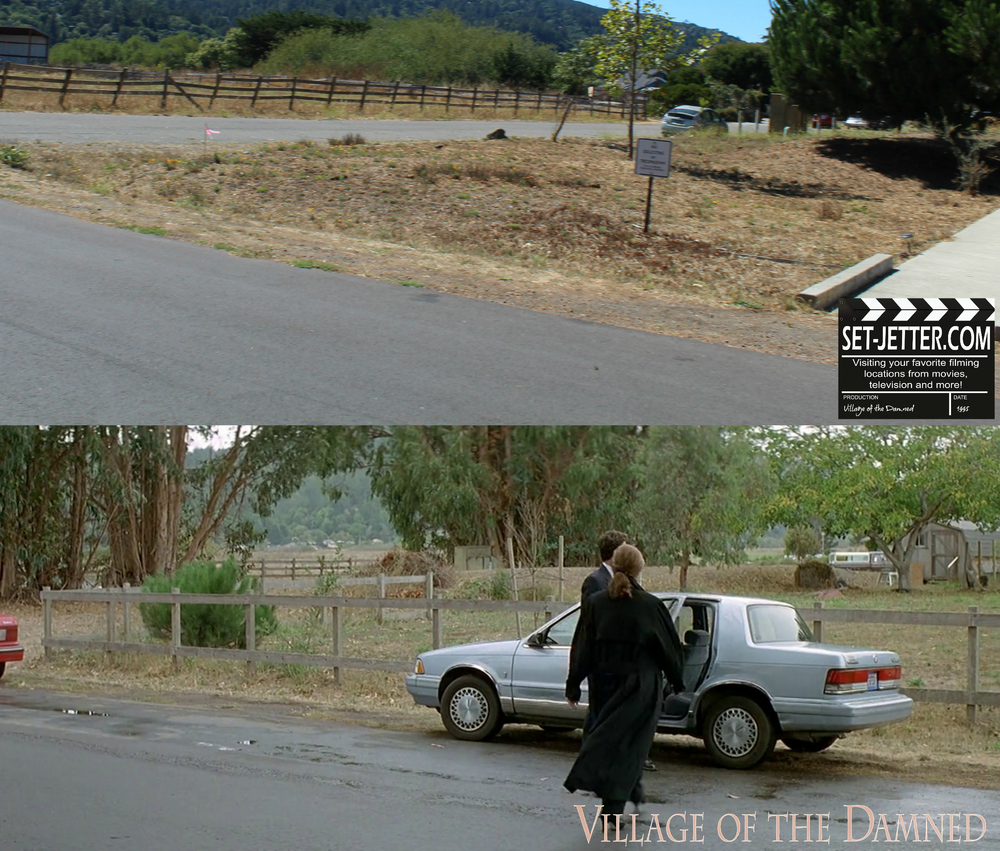Village of the Damned comparison 126.jpg