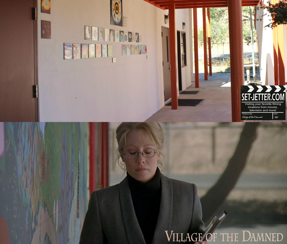 Village of the Damned comparison 237.jpg