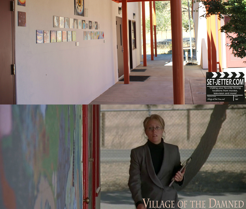 Village of the Damned comparison 236.jpg
