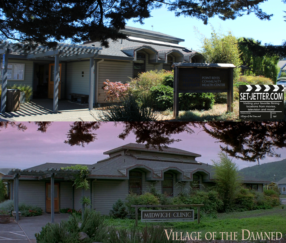 Village of the Damned comparison 128.jpg