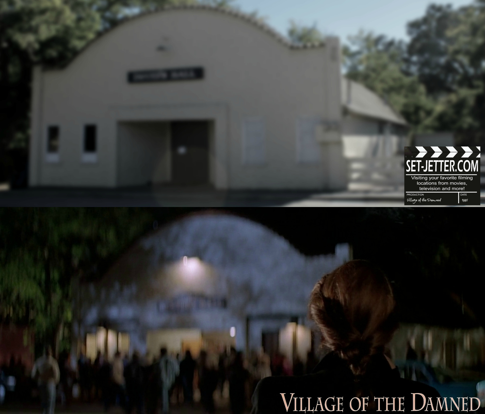 Village of the Damned comparison 234.jpg