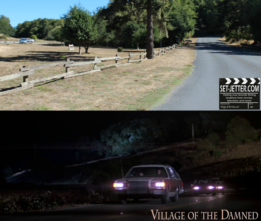 Village of the Damned comparison 174.jpg