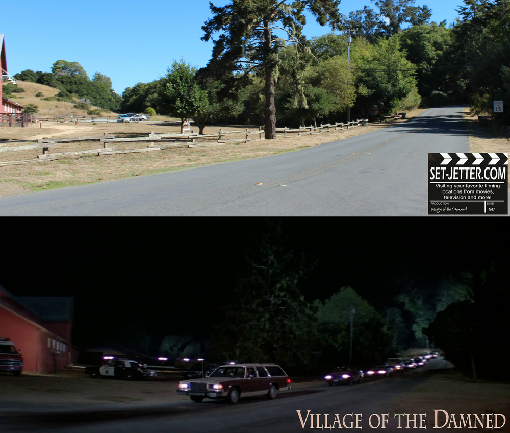 Village of the Damned comparison 176.jpg