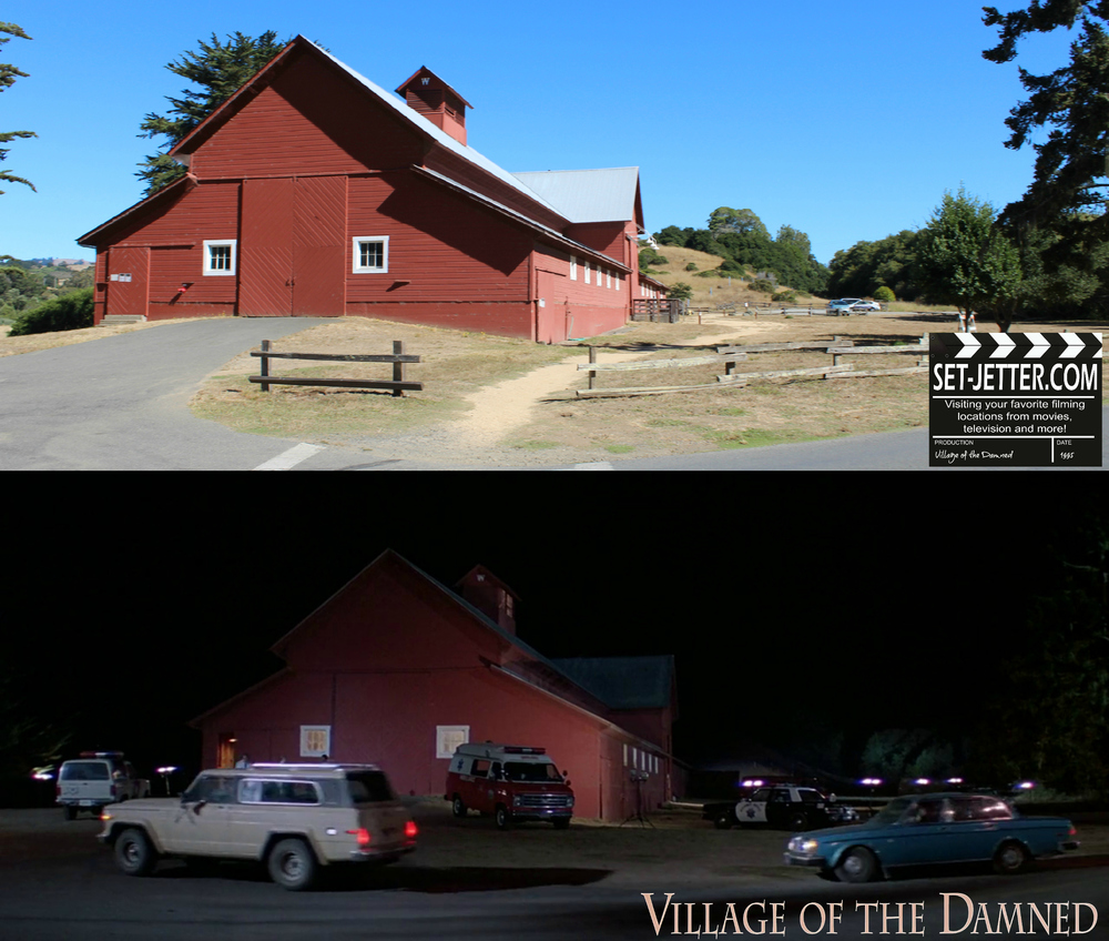Village of the Damned comparison 178.jpg