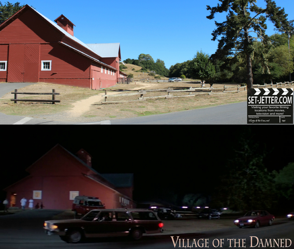 Village of the Damned comparison 177.jpg
