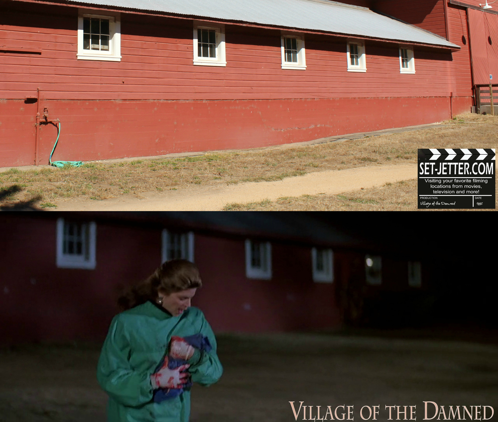 Village of the Damned comparison 180.jpg